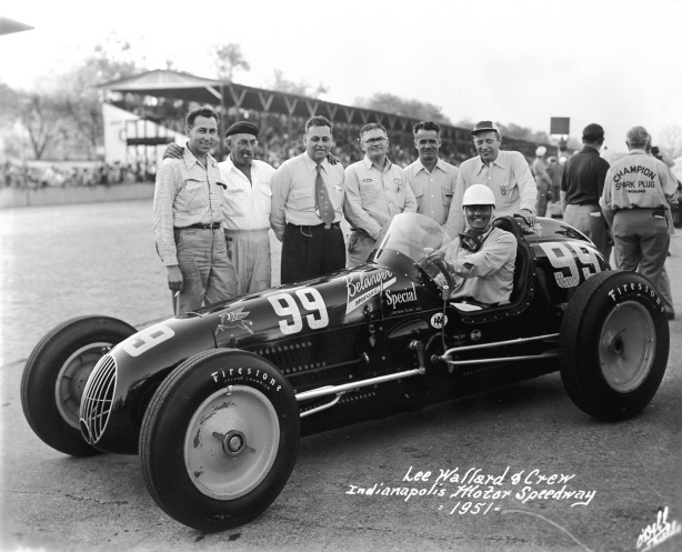 1951-3713-Lee-Wallard-crew