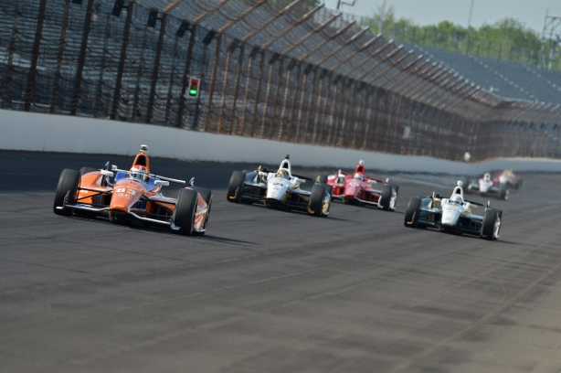 JDC_INDY5-13_0733-A