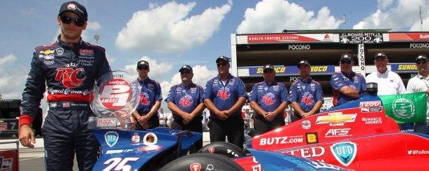 07-06-Andretti-Wins-Verizon-P1-Award-Pocono-Wide