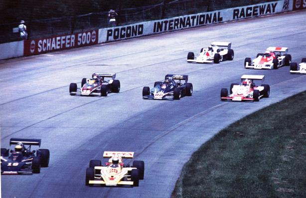 1980-POCONO-START