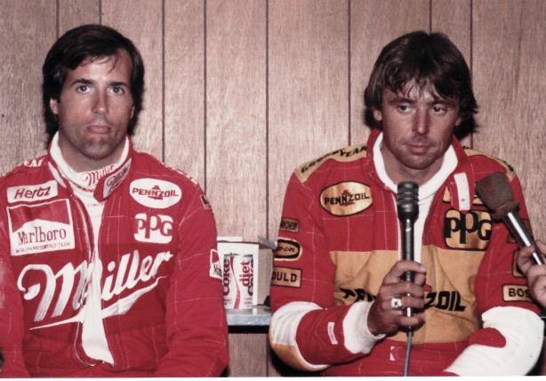 1985-RICK-MEARS-&-DANNY-SULLIVAN
