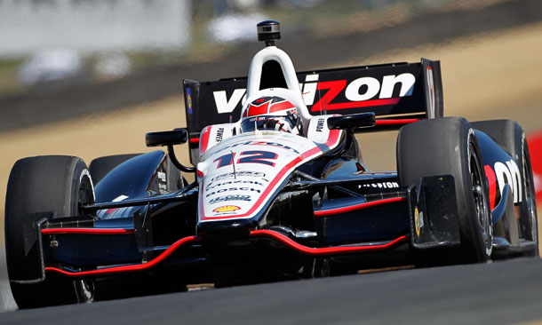 8-24-Power-Posts-Fast-Time-Practice-1-Sonoma-Std