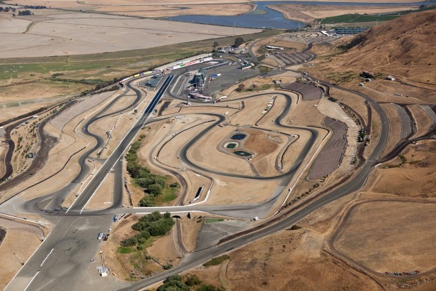 sonoma_Raceway_
