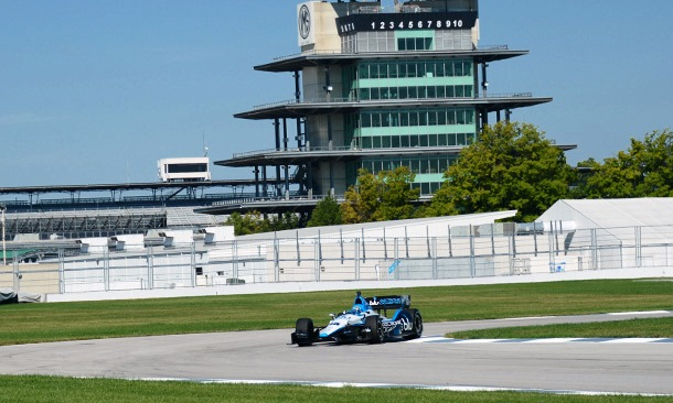 09-04-IMS-Road-Test-Rahal-Std