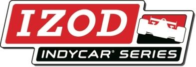 IZOD IndyCar Series (4C) 5in 300dpi