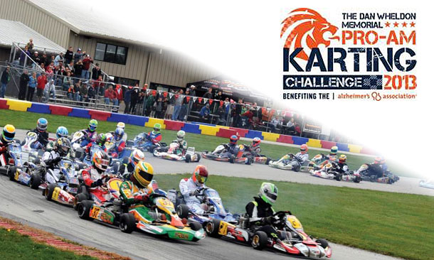 10-03-Dan-Wheldon-Karting-Pro-Am-Std