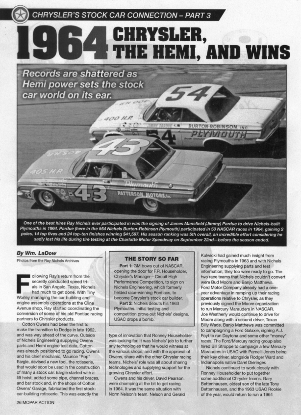 moparaction-3rd-page