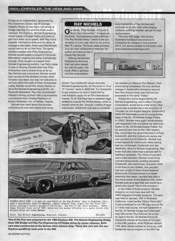 MoparAction 3rd-Page2
