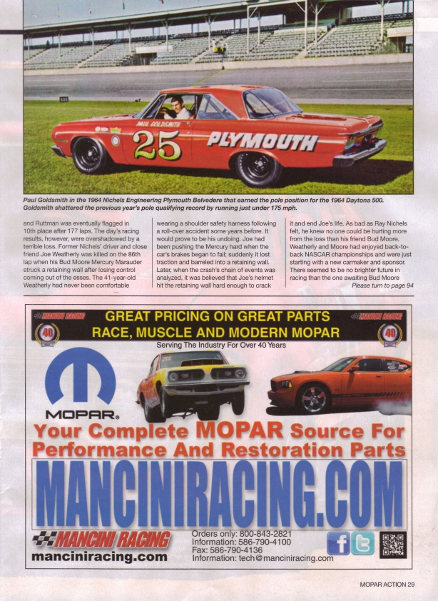 MoparAction 3rd-Page3