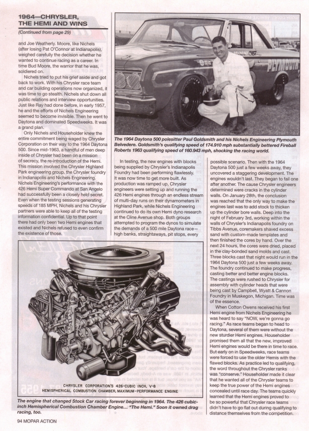 MoparAction 3rd-Page4