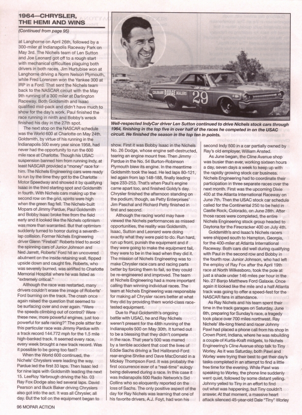 MoparAction 3rd-Page6