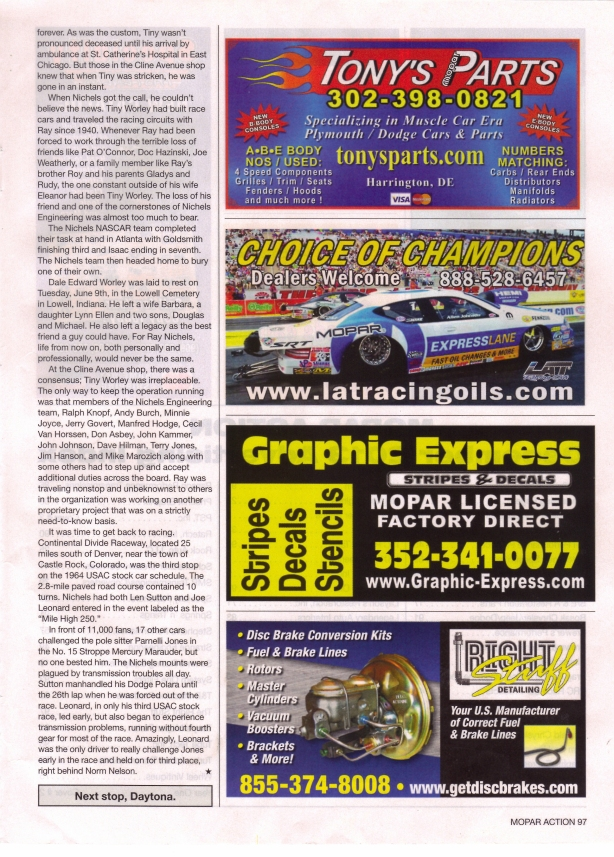 MoparAction 3rd-Page7