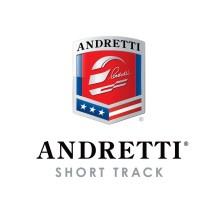 Andretti Autosport_R_TM_Stckd_HD