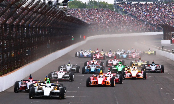 03-07-Indianapolis-500-Announcement-Std
