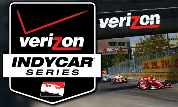 03-14-Verizon-INDYCAR-Series-Announcement-Std