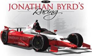 Bryan Clauson to Drive for Jonathan Byrd's Racing in the 2015 Indianapolis 500 ...