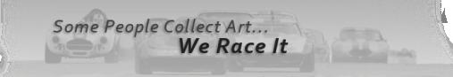 slogan-we-race-it