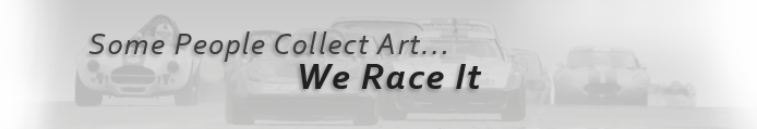 slogan-we-race-it