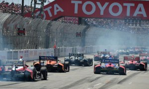 04-13-Standing-Start-LongBeach-Std