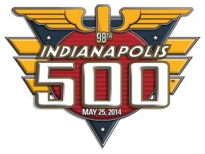 14_i500_logo_CMYK
