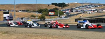 IndyLights2