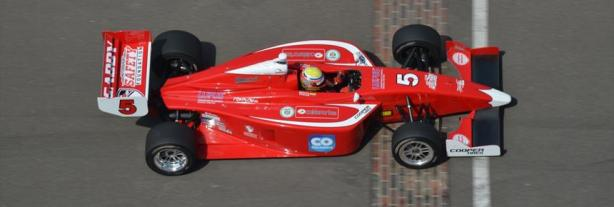 IndyLights4thAnnual