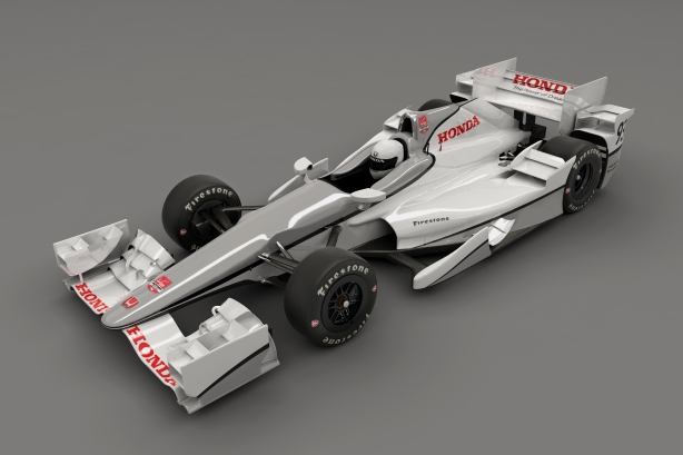 DW12_HJ3_SILVER_LIVERY_RC_FQUARTER_000012