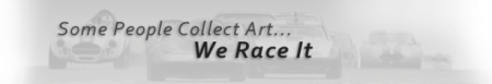 slogan-we-race-it (1)