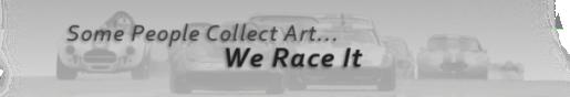slogan-we-race-it (1)