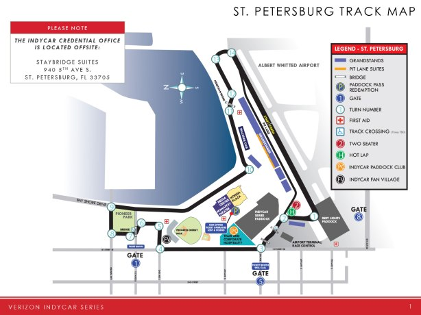 StPete_TrackMap