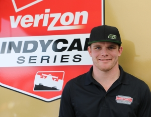 Conor-Daly-SPM