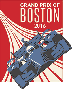 05-21-Boston-Logo-Insert