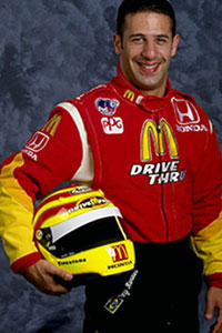 05-22-Kanaan-1998-McDonalds-Insert