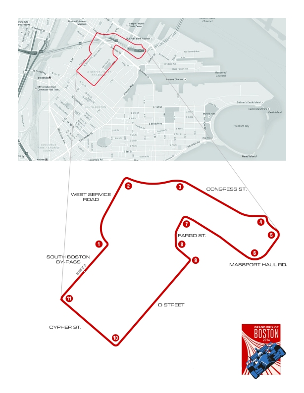 05212015_Boston_Track_Map