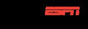 180px-ESPN_Classic_Logo.svg