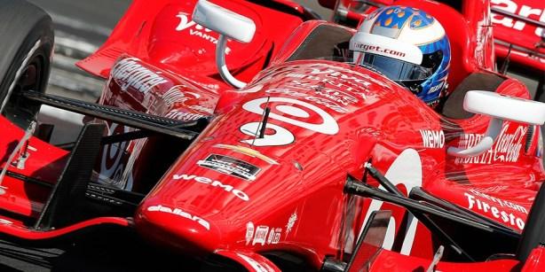 Indy500-header-v2