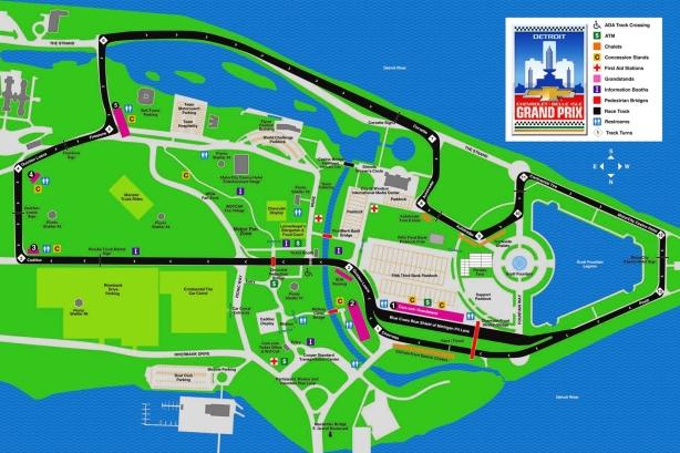 track-map-20150331-1