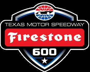 Firestone-600_2015