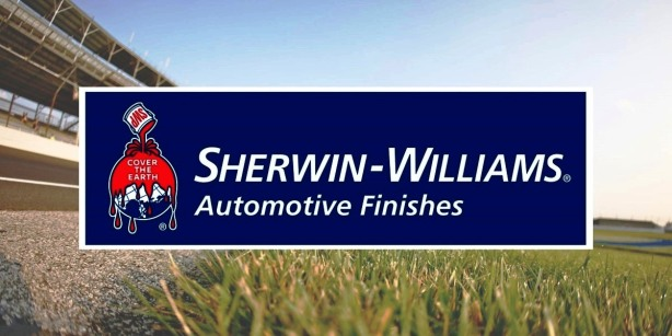 2015_sherwinwilliams_1600x800