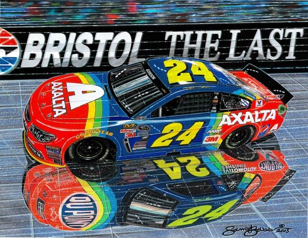 Final-Scan-Bristol-2015-small-cc2