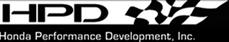 logo-hpd