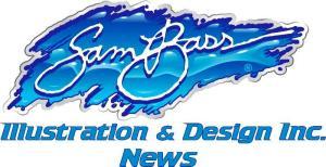 SamBass