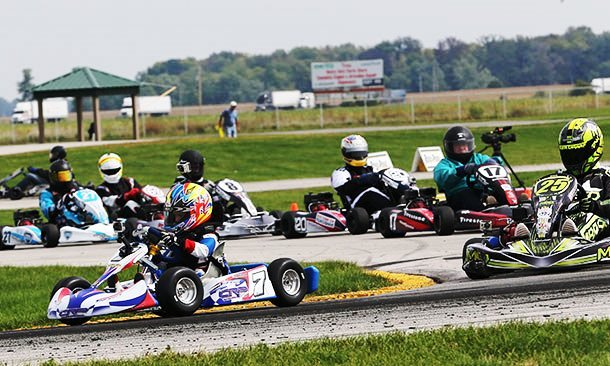 09-15-Wheldon-Karting-Memorial-Preview-Std