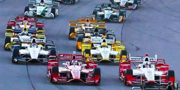 IndyCar2016
