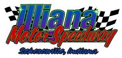 Illiana_Motor_Speedway
