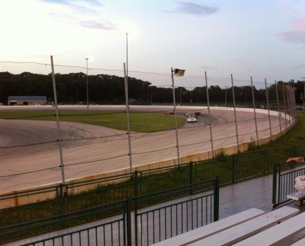 Illiana_Motor_Speedway_2012