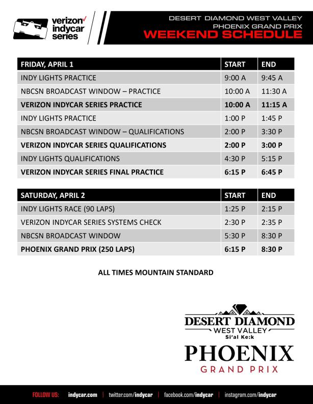 indycar-weekendschedule-v2_0001
