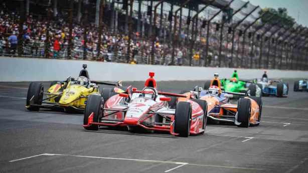 Indianapolis-Motor-Speedway-13