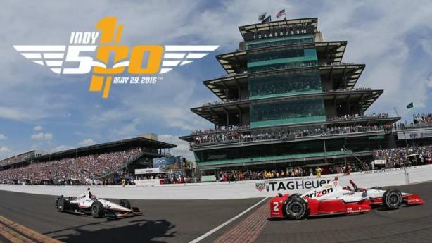 MO-Indy-500-2016