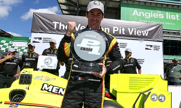 05-13-Pagenaud-VP1-Award-GPI